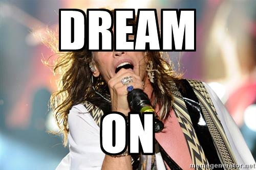 steven-tyler-dream-on