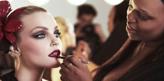 Top-Makeup-Instagram-PAT-McGRATH-banner-1