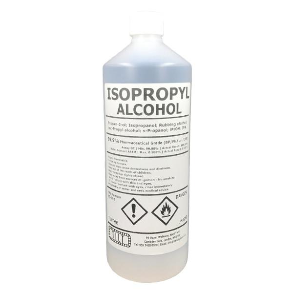 ipa-99.9_-isopropyl-alcohol-99.9_grande
